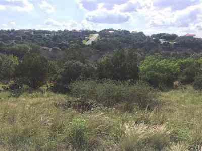 Horseshoe Bay P Residential Lots & Land For Sale