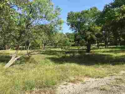 Horseshoe Bay Residential Lots & Land For Sale: W28095 Lost Squaw