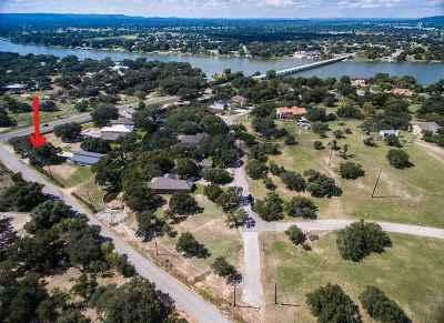 Residential Lots & Land Pending-Taking Backups: Lot 7 Ranch Road 2900