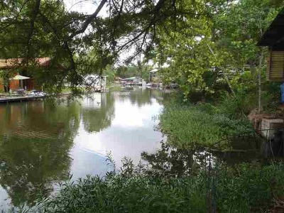 Residential Lots & Land For Sale: 560 Sherwood Forest