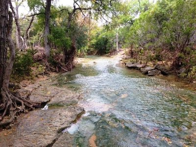 Burnet County, Lampasas County, Bell County, Williamson County, llano, Blanco County, Mills County, Hamilton County, San Saba County, Coryell County Farm & Ranch For Sale: 714 Cr 221