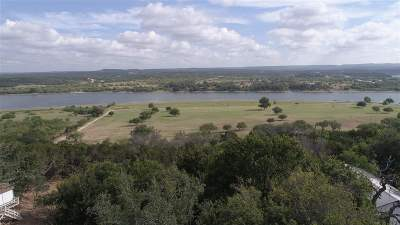 Spicewood Residential Lots & Land For Sale: Terrace