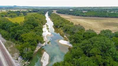Lampasas County Farm & Ranch For Sale: 10357 E Us Hwy 190