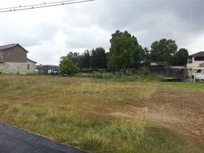 Residential Lots & Land For Sale: Lot 44r Oak Rock Point