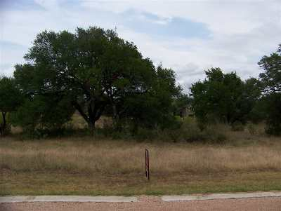 Residential Lots & Land For Sale: 57 Lazy Oaks