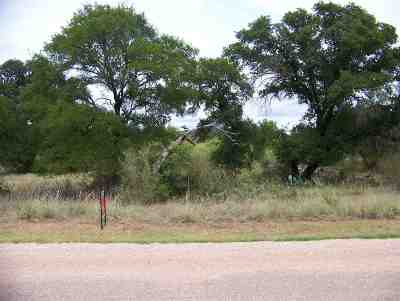 Residential Lots & Land For Sale: 61 Lazy Oaks