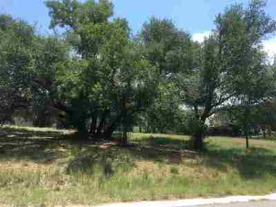 Horseshoe Bay Residential Lots & Land For Sale: W2101 Turquoise