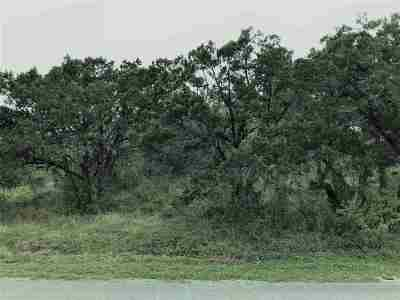 Spicewood Residential Lots & Land For Sale: Lot 616 & 617 Crest Dr