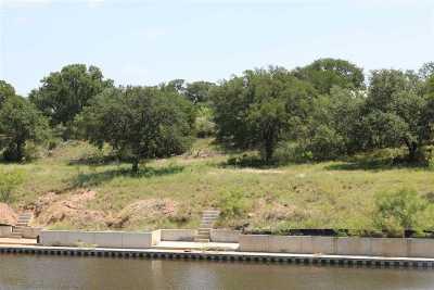 Residential Lots & Land For Sale: Lot 10 Sleepy Oaks