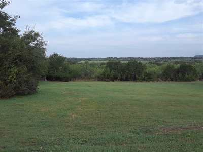 Marble Falls Residential Lots & Land For Sale: 140 Sunset
