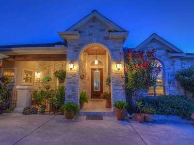 Kingsland Single Family Home Pending-Taking Backups: 178 Oak Grove