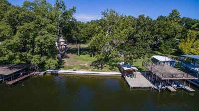 Residential Lots & Land For Sale: 2306 Williams Lakeshore