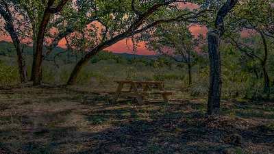 Marble Falls Farm & Ranch For Sale: Tract 3 10516 E Fm 1431