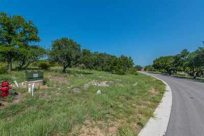 Horseshoe Bay P Residential Lots & Land For Sale: Lot 44034 Twin Sails