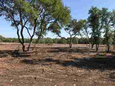 Burnet Farm & Ranch For Sale: Lot 27 Carpenters