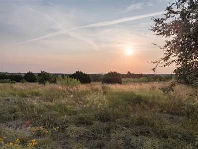 Bertram Residential Lots & Land For Sale: Lot 33 Three Creeks