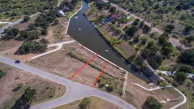 Residential Lots & Land For Sale: Lot 17 Sleepy Oaks Dr