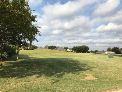 Meadowlakes TX Residential Lots & Land For Sale: $29,500