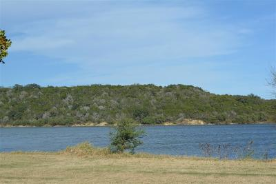 Spicewood Residential Lots & Land For Sale