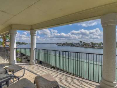 Horseshoe Bay Single Family Home For Sale: 2509 Diagonal #14