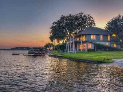 Single Family Home For Sale: 512 Park Terrace