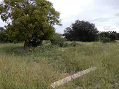 Horseshoe Bay Residential Lots & Land For Sale: Lot 7371 55th St