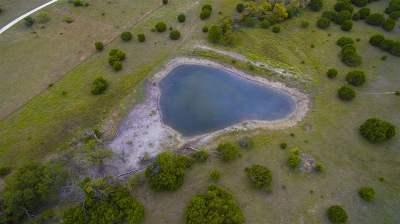 Lampasas Farm & Ranch For Sale: Fm 580 West