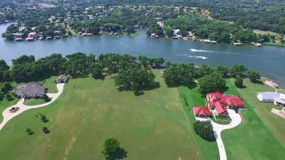 Residential Lots & Land For Sale: 1501 Legends Parkway