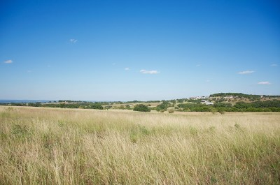 Marble Falls Residential Lots & Land For Sale: Lot 2 Summit Springs