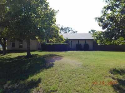 Kempner Single Family Home For Sale: 770 Cr 4756