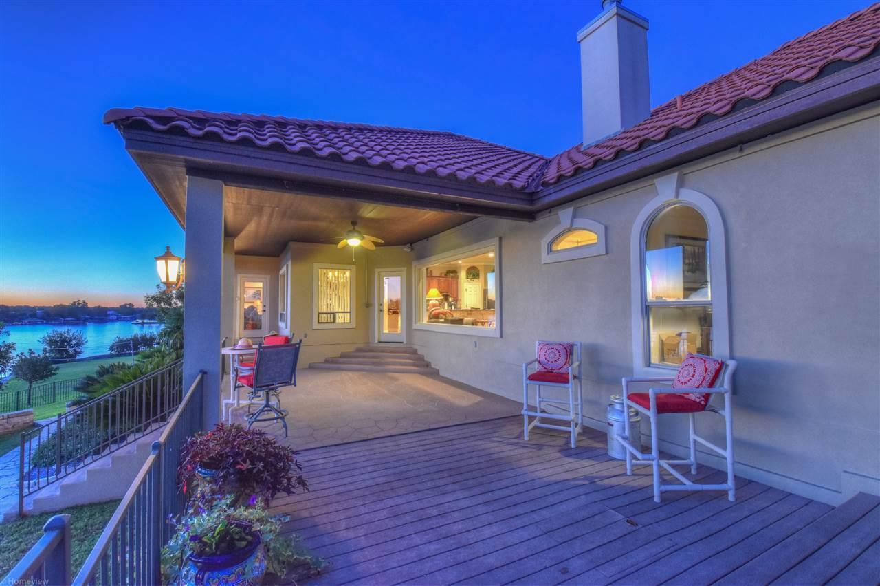 Listing 1544 Hilltop Dr Granite Shoals TX.| MLS# 141891 | Steve Nastri | 512-990-3141 | PFUGERVILLE TX Homes for Sale & Listing: 1544 Hilltop Dr Granite Shoals TX.| MLS# 141891 | Steve ...