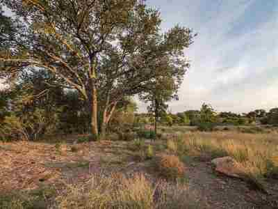 Marble Falls Residential Lots & Land For Sale: Lot 24 Hidden View Trl