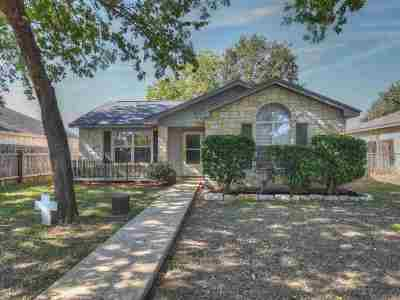 marble falls single parents - view the best cabins with prices in marble falls and nearby view tripadvisor's 156 unbiased reviews and great deals on vacation rentals in marble falls, tx and nearby.