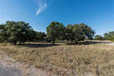 Horseshoe Bay P Residential Lots & Land For Sale: Lot 22132 Lost Dutchman