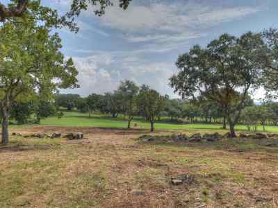 Horseshoe Bay W Residential Lots & Land For Sale: W5093 Smugglers Cove