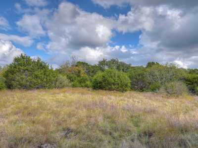 Burnet County Farm & Ranch For Sale: Cr 333