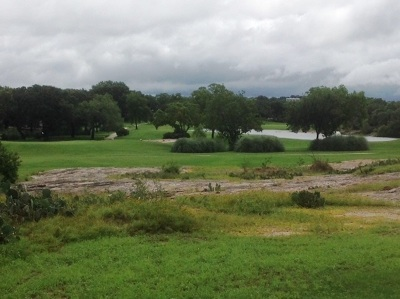 Horseshoe Bay Residential Lots & Land For Sale: 9071 Marlin