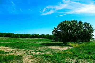 Burnet Farm & Ranch For Sale: Tract 49a Judge's Rd