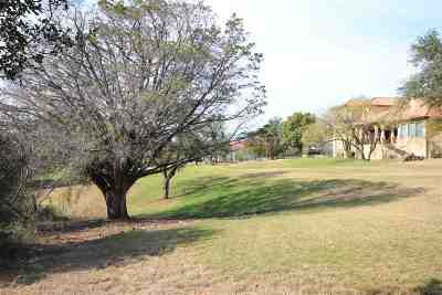 Horseshoe Bay Residential Lots & Land For Sale: W27059 Rainbow