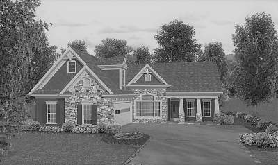 Burnet Single Family Home For Sale: 111 Rachel