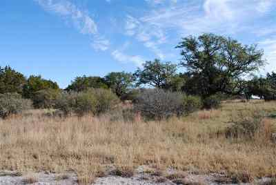 Horseshoe Bay P Residential Lots & Land For Sale: Lot 14039 Appaloosa