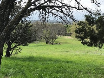 Horseshoe Bay W Residential Lots & Land For Sale: W2035 Ravine