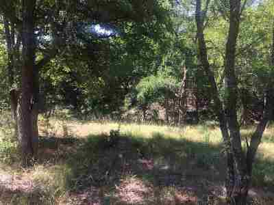 Horseshoe Bay W Residential Lots & Land For Sale: 103&104 Lost Buck