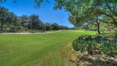 Horseshoe Bay W Residential Lots & Land For Sale: W17005-A Sweetgrass