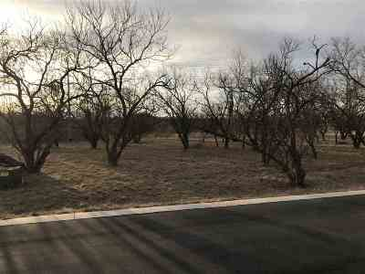 Horseshoe Bay Residential Lots & Land For Sale: Lot 9110 Hi Circle West