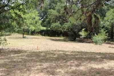 Horseshoe Bay Residential Lots & Land For Sale: W20021 Lakawana