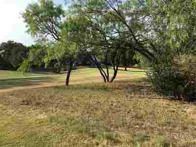 Horseshoe Bay Residential Lots & Land For Sale: 23201 Hi Circle South