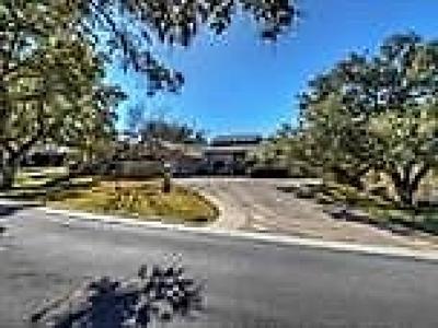 Horseshoe Bay TX Single Family Home For Sale: $359,900