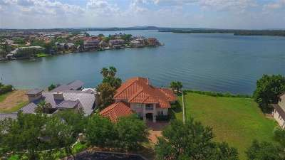 Matern Island Single Family Home For Sale: 404 Matern Court