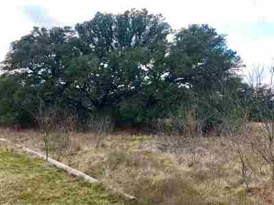 Burnet TX Farm & Ranch Pending-Taking Backups: $137,900